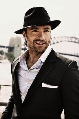 australia, awesome, cute, fuck, happy, hat, hot, hugh, hugh jackman, jackman, kate & leopold, love, lovely, man, sexiest man alive, sexy, smile, suit, teeth, van helsing, wolverine, x-men, yeah