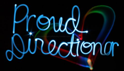 awesome, blue, directioner, lights, one direction