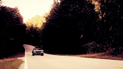 awesome, car, damon, damon salvatore, edit