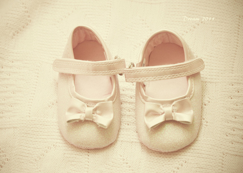 baby, ballerina, ballerinas, bow, classy, cute, feet, flats, girly, pink, shoes, sweet
