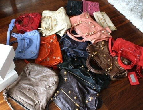 bag, bags, balenciaga, balenciaga bag, colorful