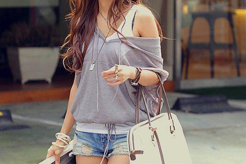 bag, beautiful, bracelet, clothes, fashion