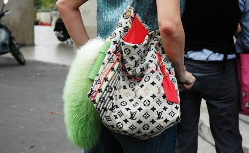 bag, classy, colorful, cute, fashion