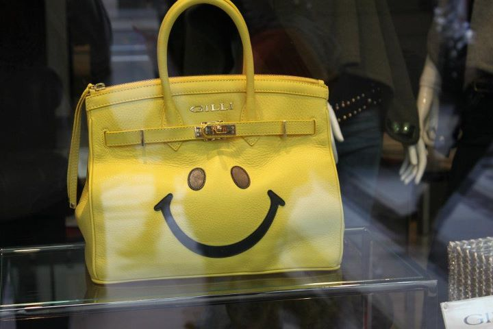bag, cute, fashion, funny, gilli
