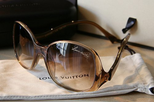 bag, glasses, louis vuitton, luxury, model