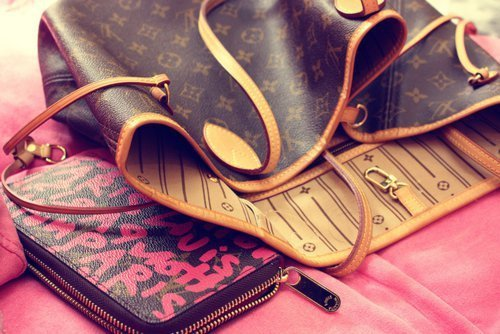 bag, louis vuitton, luxury, model