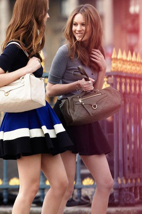 bags, classy, colorful, cute, fashion, girls, glamour, hair, heels, hermes, hot, hotties, louboutin, louis vuitton, outfit, pretty, pumps, shoes, skirt, style, stylish
