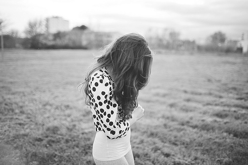 b&w, black and white, blackandwhite, fashion, girl