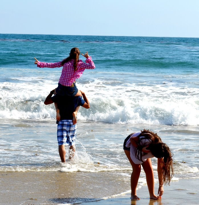beach, bff, boy, cali, california