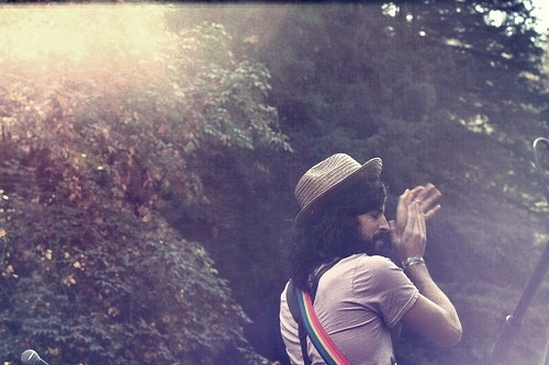 beard, beautiful, bohemian, devendra banhart, folk