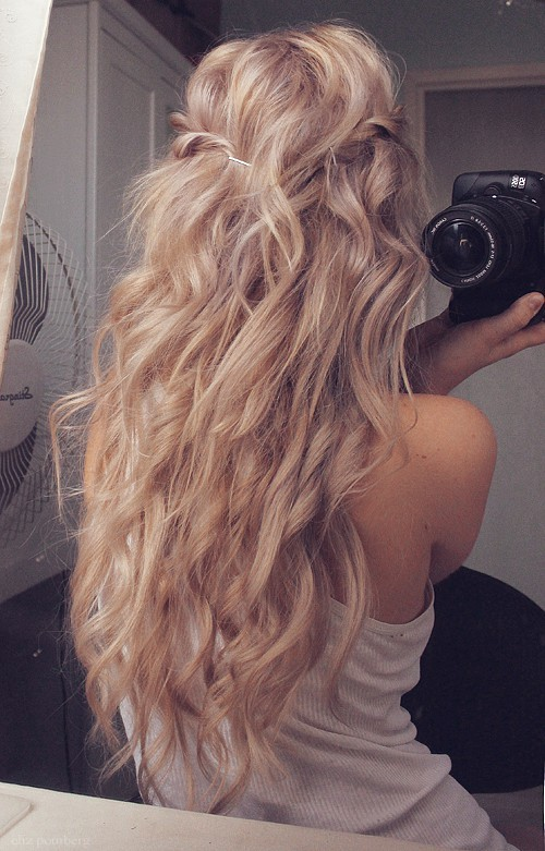 beautiful, beauty, blond, girl, hair
