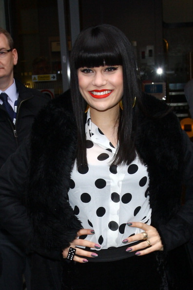 beautiful, black, bolas, clack, cool, cute, diva, funny, jessie j, nice, red