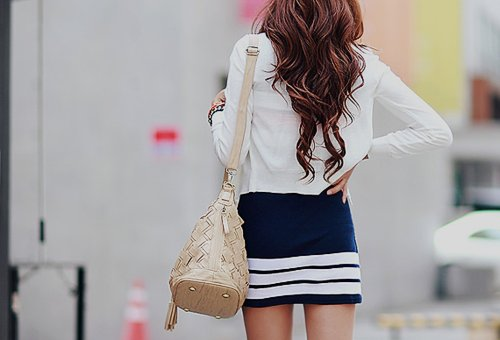 beautiful, blah, clothes, fashion, hair, outfit, pretty, style