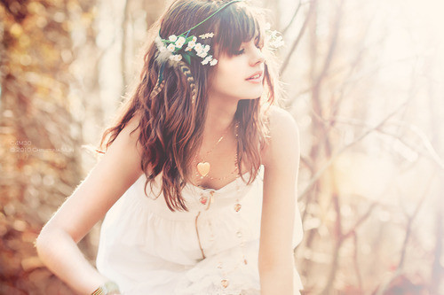 beautiful, bokeh, classy, cute, dress