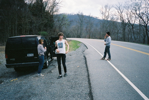 beautiful, boy, boys, car, cute