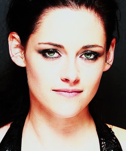 beautiful, breaking dawn, edit, kristen stewart, kstew