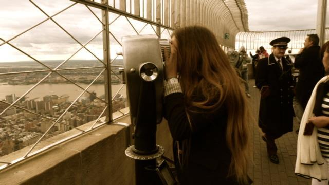 beautiful, brooklyn, empire state, girl, hair