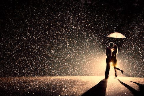 beautiful, cool, couple, cute, dark, follow foolme, girl, gorgeous, kiss, light, love, nice, night, photo, photography, rain, snow, stunning, umbrella