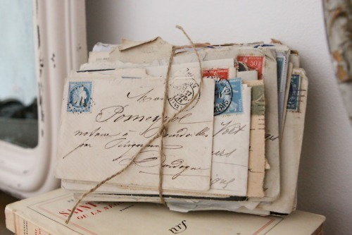 beautiful, country, dearjohn, family, letter