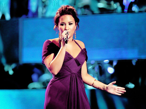 beautiful, demi lovato, fashion, girl, love