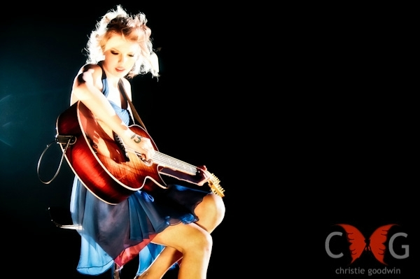 beautiful, guitar, pretty, taylor swift