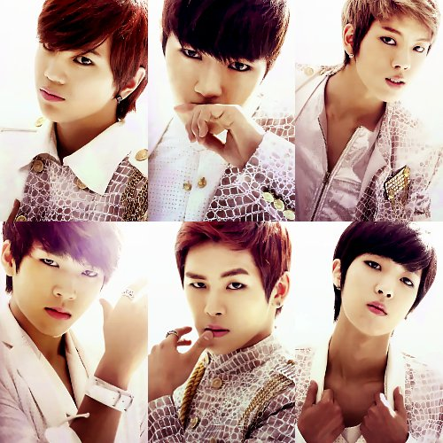 the dawn, btd, dongwoo, hoya, infinite, japanese version, myungsoo, ph