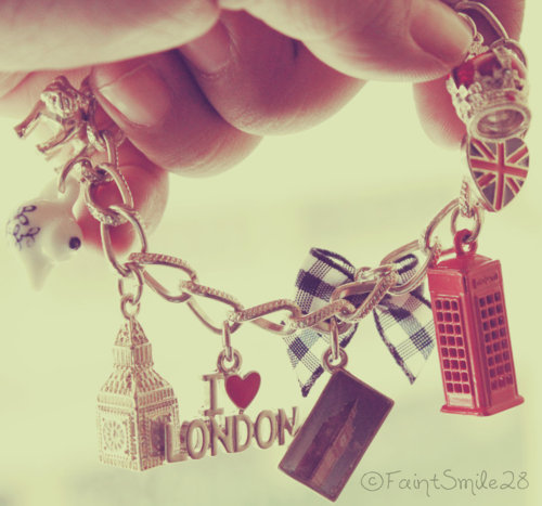 big ben, bracelet, gorgeous, i love, londen