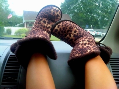 black, boots, box, brown, feet, fluffy, leopard, pretty, print, sequin, shoes, slippers, tan, uggs