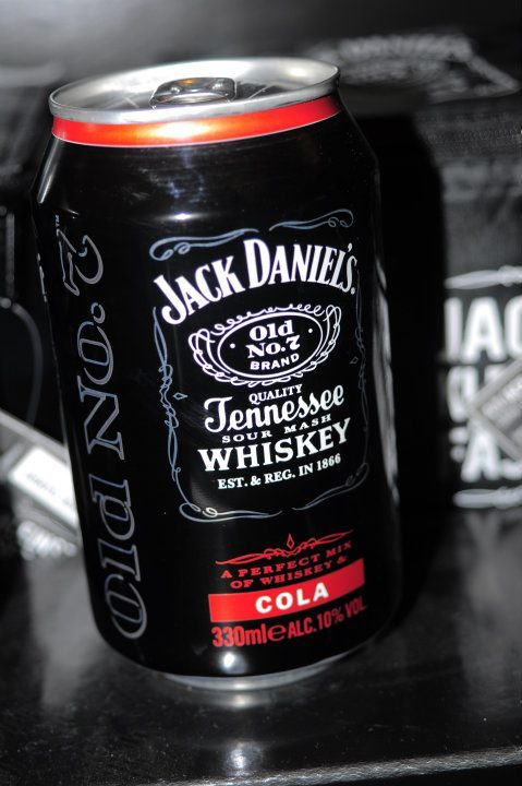 black, drinks, jack daniels, whisky