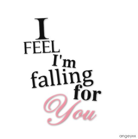 black, fallin, falling, feel, feeling