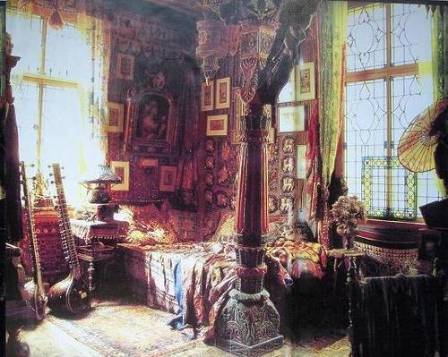 Decor Gypsy Bedroom Bohemian Room Dreams Room Bohemian Bedrooms