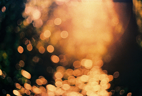 bokeh, light, photography, pretty