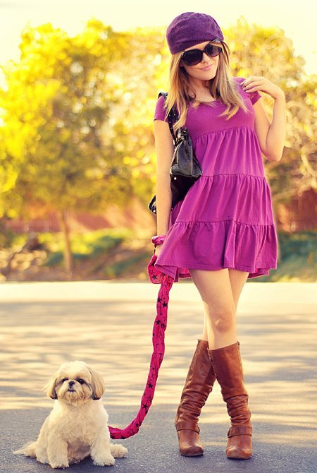 boots, cap, classy, colorful, cute, dog, dress, fashion, girl, glamour, heels, hermes, hot, hotties, louboutin, pretty, pumps, puppy, shoes, street, style, stylish, sunglasses