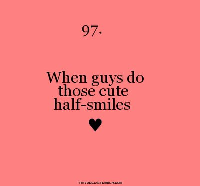 Cute Boy Quotes. QuotesGram Quotes About Boys Being Cute