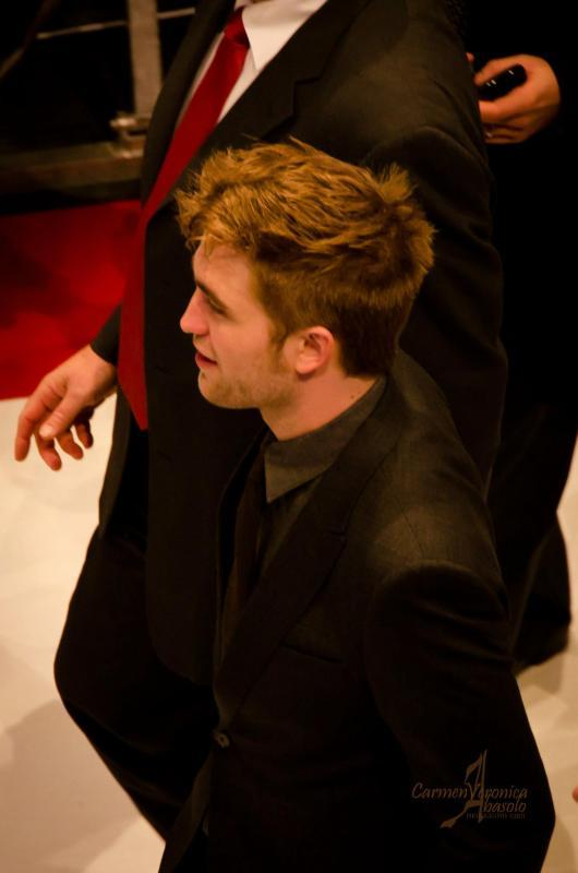 breaking dawn, kristen stewart, premiere, robert pattinson, taylor lautner, twilight