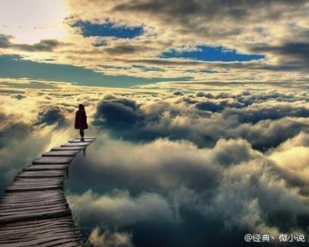 [Imagem: bridge-clouds-heaven-sky-stair-Favim.com-259061.jpg]