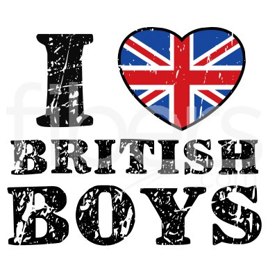 britain, british boys, harry potter, i love british boys, inglaterra