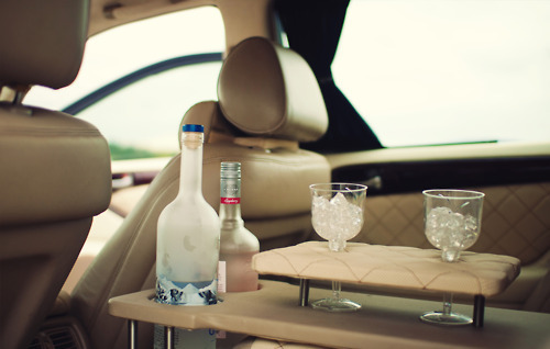 car, drinks, lust, swag
