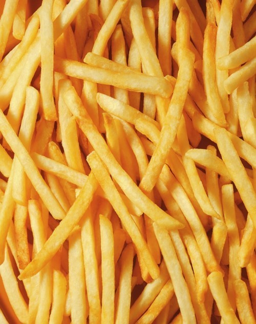 carbs, chips, food, french fries, fries, potato, yellow