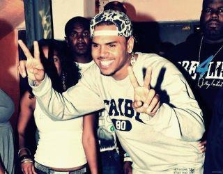 chris, chris brown, hot, peace, peace and love