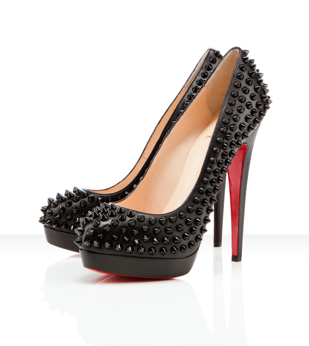 christian louboutin, christian louboutin sale, christian louboutin shoes, louboutin outlet, shoes outlet