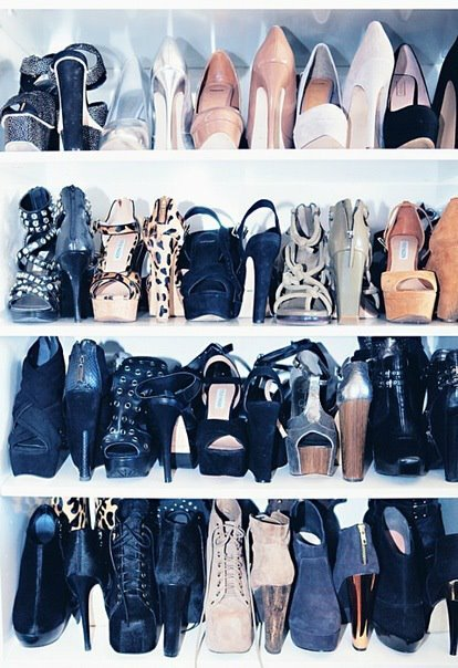 classy, closet, cute, fashion, girl, glam, heels, hot, pumps, sexy, shoes, style
