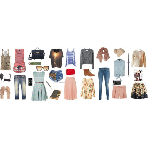 clothing, fashion, polyvore, style