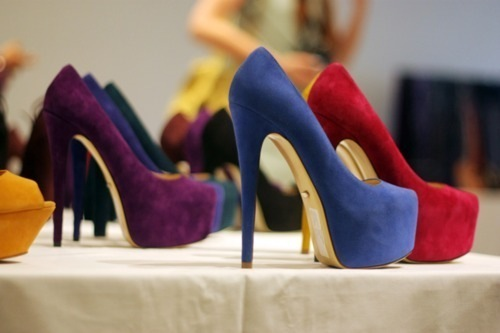 colours, fashion, heels, high heels, photography