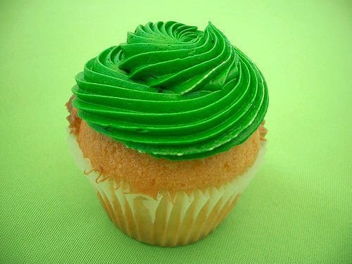 cool, cupcake, delicioso, delicious, dessert, dolci, dulce, foto, frosting, green, lemon, lime, limon, lucy, photo, photography, rico, separate with coma, sweet, vainilla, vanilla, verde, yummy