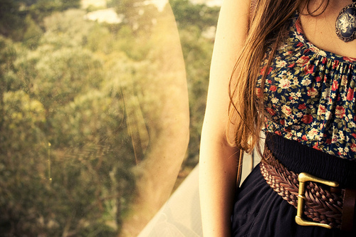 cute, fashion, love, outfit, summer