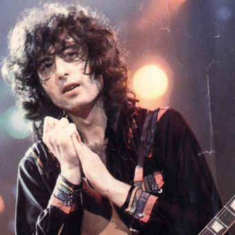 cute, jimmy page, led zeppelin, rock