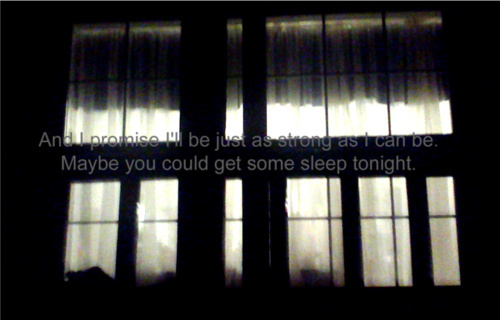 cute, love, lyrics, mayday parade, photography
