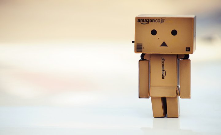 danbo, doll, photography