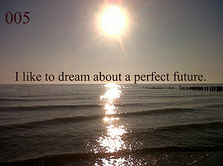 dream, girls , love, photography, quotes